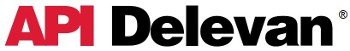 API Logo_low_web