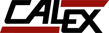 CalEx Logo_low_web