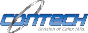 ConTech Logo_low_web