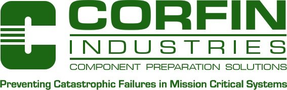 Corfin Logo
