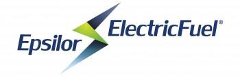 epsilor-electicfuel-logo-big-01