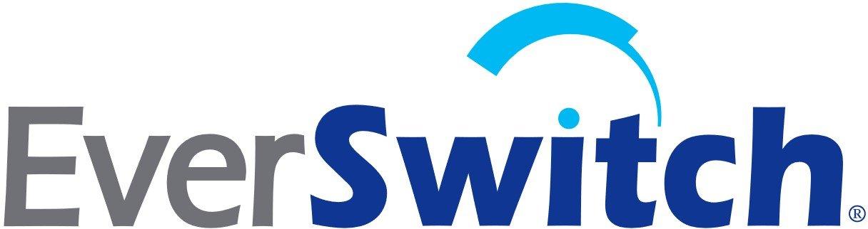 EverSwitch Logo