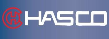 Hasco Logo_low_web