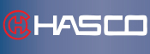 Hasco Logo_low_web