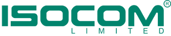 ISOCOM LOGO_low_web