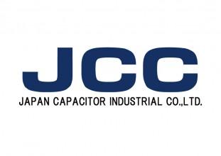 JCC_Logo-file