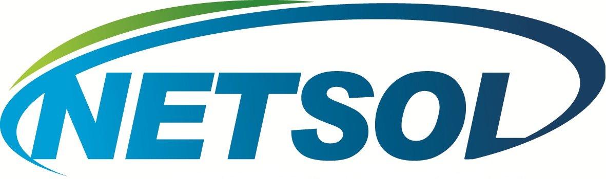Netsol_Logo 2