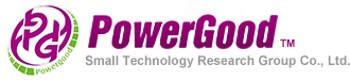 Power Good Logo_low_web