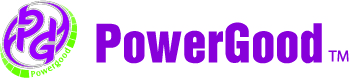 PowerGood Logo