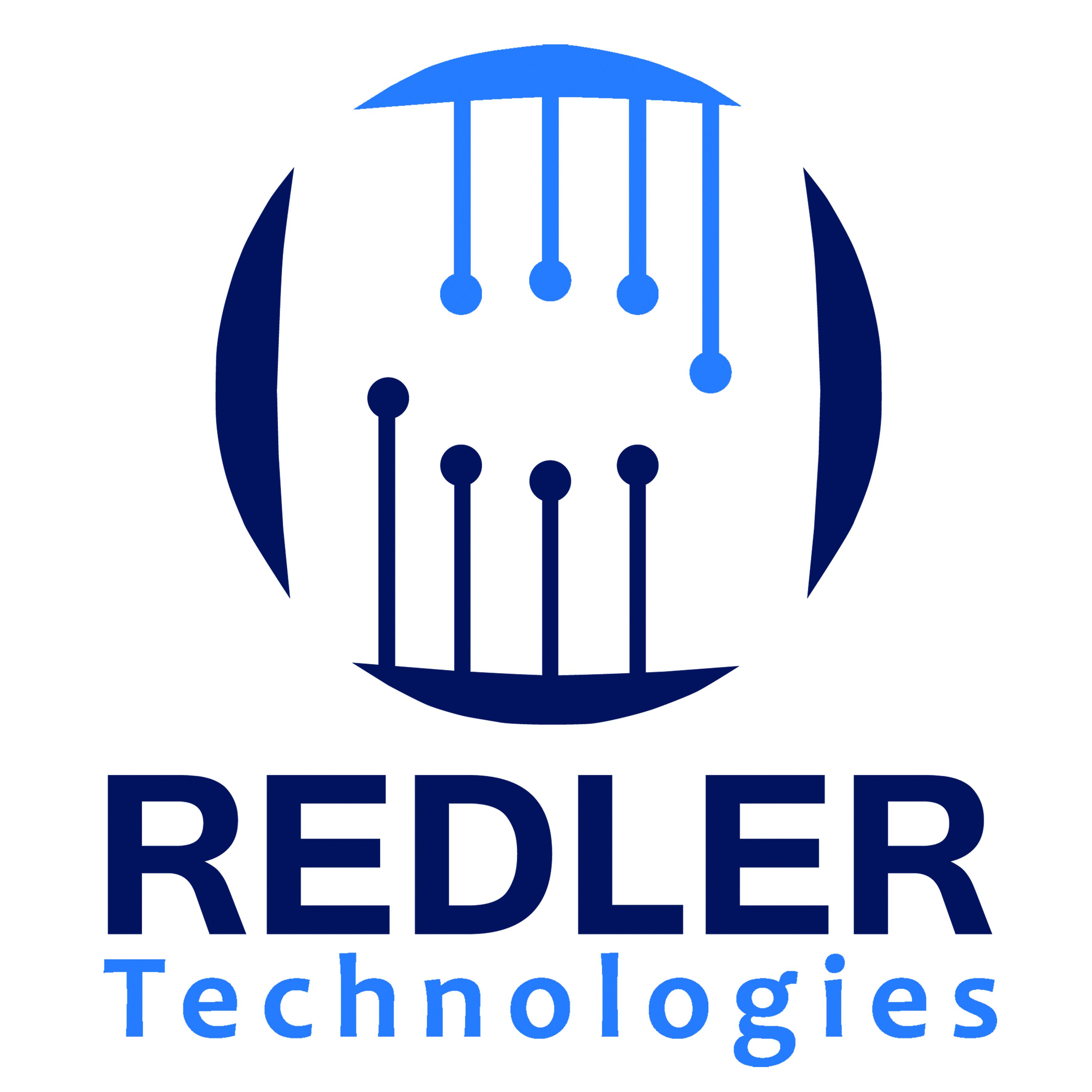 RedlerTechnologiesLogo30X30