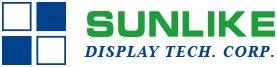 SUNLIKE logo