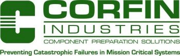 corfin-logos-solutions-no-italic-light-green