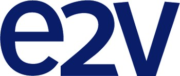 e2v Logo_low_web