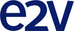 e2v Logo_low_web