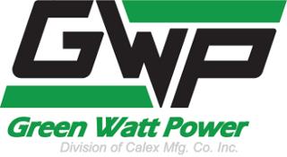 gwp logo_low_web
