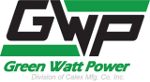 gwp logo_low_web