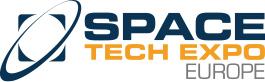 header-new-logo