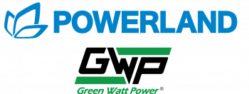 Powerland (GWP)