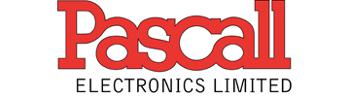 pascall logo_low_web