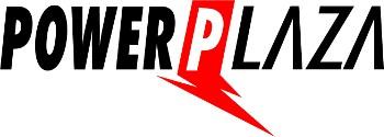 powerplaza logo_low_web
