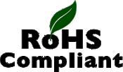 rohs-large-logo