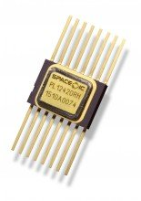 SPACE_IC_Chip