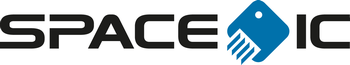 Space IC Logo
