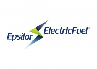 Epsilor-ElecticFuel Logo big-01