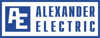 Alexander Electric / Goncharov Electric Jet