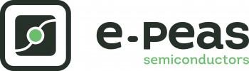 e-peas_logo-2632x751