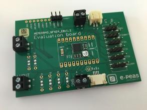 aem10940-eval-board