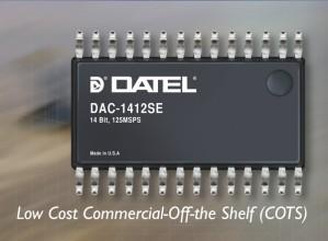 Datel - DAC-1412