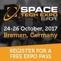Space Tech Expo EU-banner-200x200