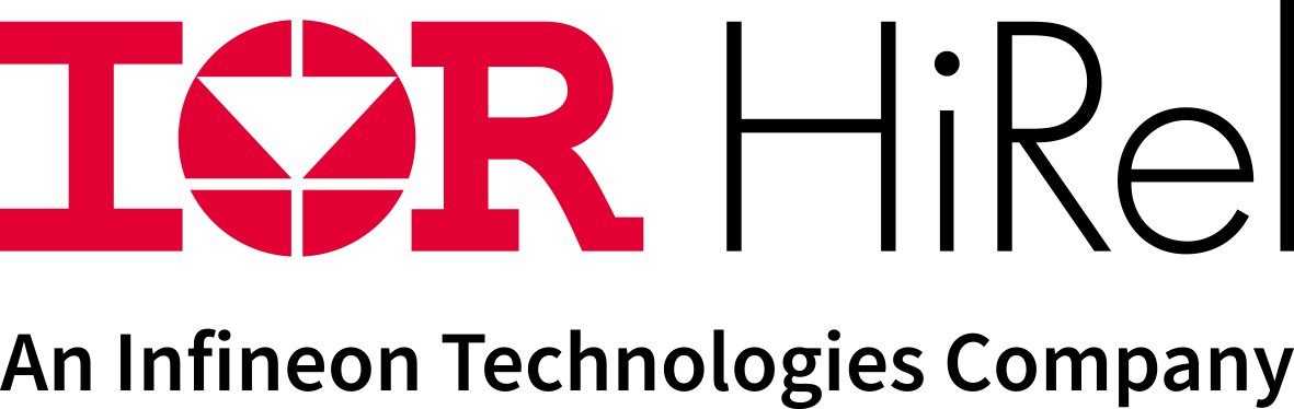 Logo_IRF-HiRel_4C