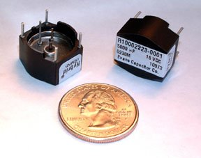 THQM2-1 300 dpi