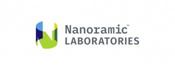Nanoramic (FastCAP)