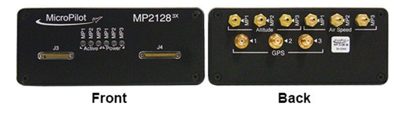 MicroPilot 1 300