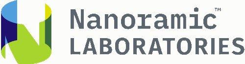 Nanoramic Laboratories GWP 300