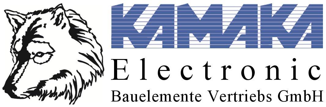 KAMAKA Logo 2