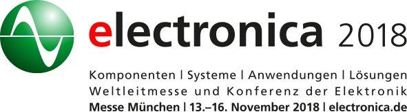 electr_logo+Jahr+Claim+Titel+Ort+Datum+URL_D_rgb (1)