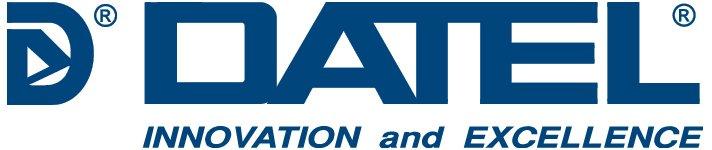 DatelInnovation-logo