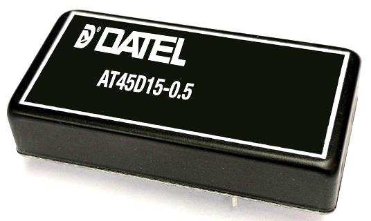 Datel - AT Series