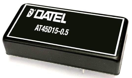 Datel - AT Series300.png
