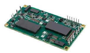 netpower-300.PNG