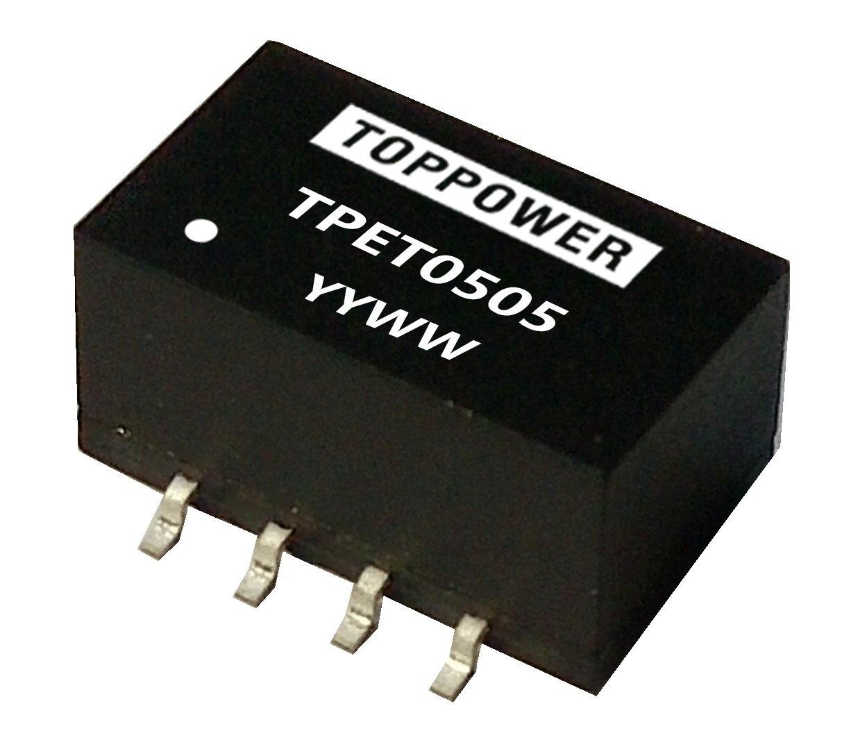 1- TPET0505