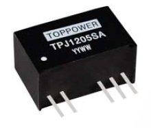 toppower-300