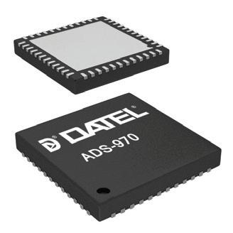 Datel -ADS-970
