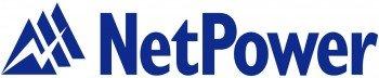 NetPower 2