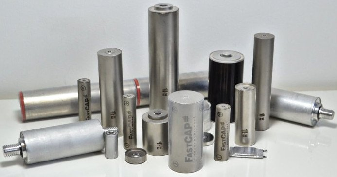 nanoramic-custom-ultracapacitors 2
