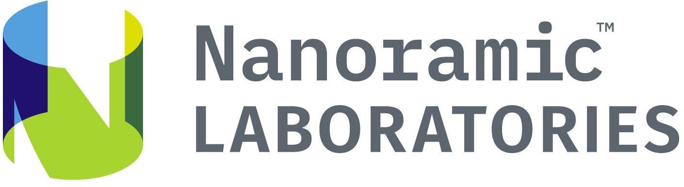 Nanoramic 2-300